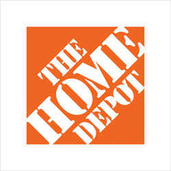 Open source at The Home Depot