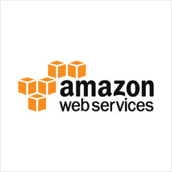 Open source at AWS