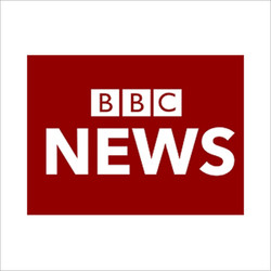 Building a responsive, mobile-first news platform at BBC News