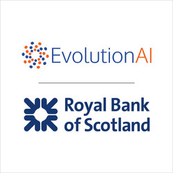 How the Royal Bank of Scotland looked at the feasibility of implementing AI to fight financial crimes