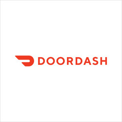 How DoorDash leverages AI in its world-class on-demand logistics engine