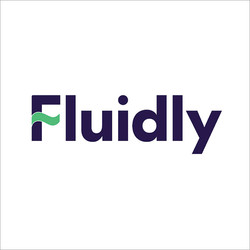 Business Forecasting with AI at Fluidly: Building an intelligent cashflow engine