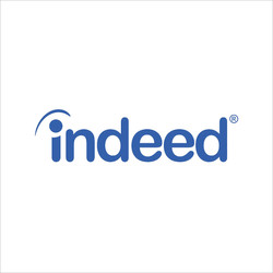 Deploying a service mesh at Indeed
