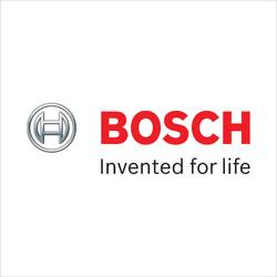 Open source's impact on manufacturing at Bosch