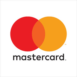 How Mastercard successfully introduced open source