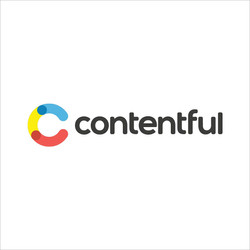 Improving content infrastructure at Contentful