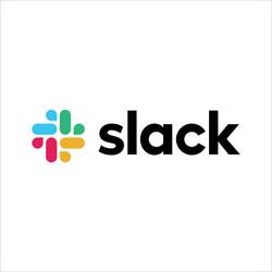 How Slack refactored its million-line codebase