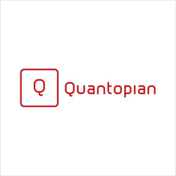How Quantopian rearchitected brittle crontabs into resilient pipelines with Apache Airflow