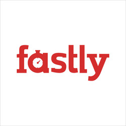How Fastly used Prometheus to improve infrastructure and application monitoring