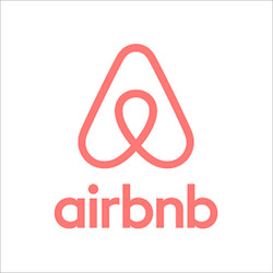 UX research at Airbnb: Making sentiment surveys practical