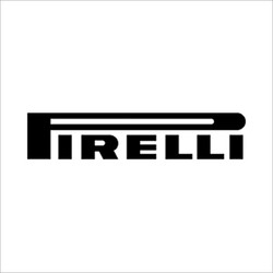 How Pirelli built a data science team from scratch