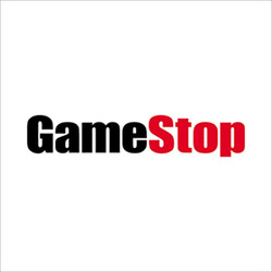 How GameStop migrated 12 ecommerce sites to the cloud
