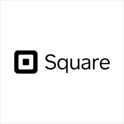 How Square scaled its Cash app using Vitess