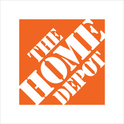 Streaming applications at The Home Depot