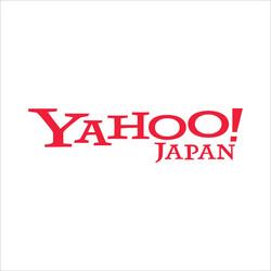 Apache Pulsar at Yahoo! Japan