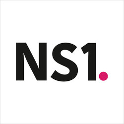 How NS1 mastered a DNS server rewrite with no downtime