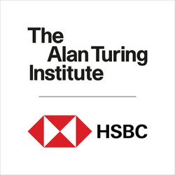 How The Alan Turing Institute and HSBC fostered innovation and talent development