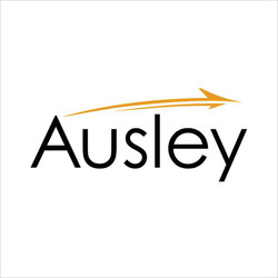 Developing a new architecture organization at Ausley