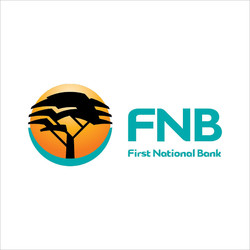 Adapting a team to a new architecture at First National Bank