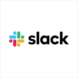 Scaling yourself and your leadership team at Slack