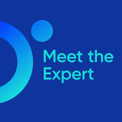 Meet the Expert: Selected Experts on AI in Healthcare
