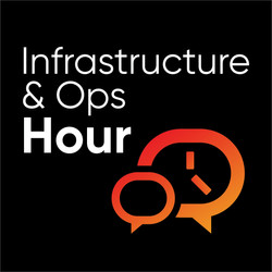Infrastructure & Ops Hour: DevSecOps with Patrick Debois