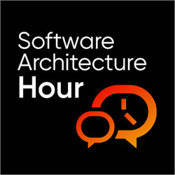 Software Architecture Hour: Architecture Decision-Making with Michael Nygard