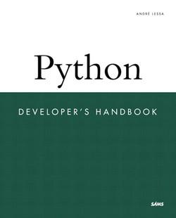 Python Developer's Handbook