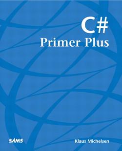 C# Primer Plus