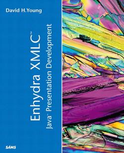 Enhydra XMLC™ Java™ Presentation Development