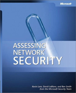 Assessing Network Security