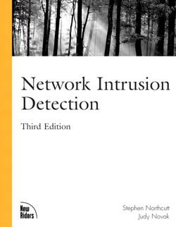 Network Intrusion Detection, Third Edition
