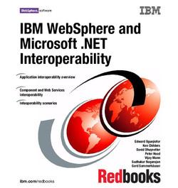 IBM WebSphere and Microsoft .NET Interoperability