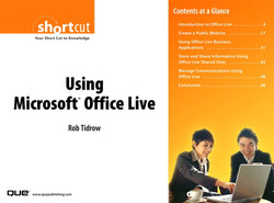 Using Microsoft