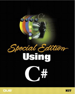Special Edition Using C#