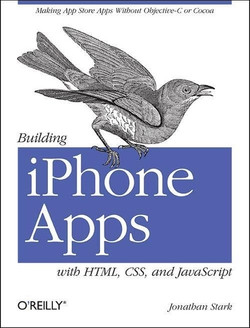 Safari Books Online Webcast: Building iPhone Apps with HTML, CSS, and JavaScript
