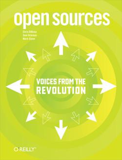 Open Sources