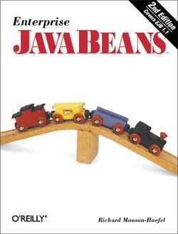 Enterprise JavaBeans, Second Edition