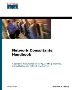 Network Consultants Handbook
