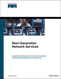Next-Generation Network Services