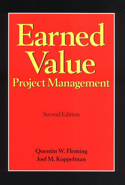 Earned Value Project Management, Second Edition