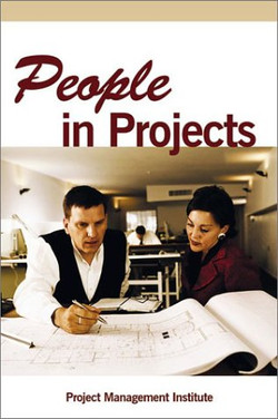People in Projects