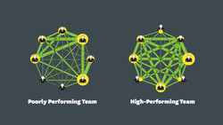 Measure Your Team's Success