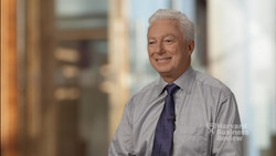 A.G. Lafley on Strategy's Tough Choices