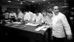 Life's Work: Ferran Adria