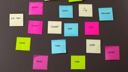 3 Steps to Better Presentation Visuals
