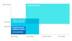 Choose the Right Investor for Your Startup