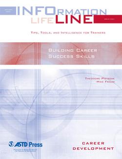 Building Career Success Skills—Career Development