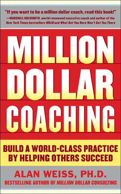 Million Dollar Coaching