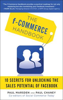F-Commerce Handbook